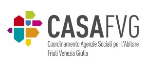 LogoCASAFVGDef