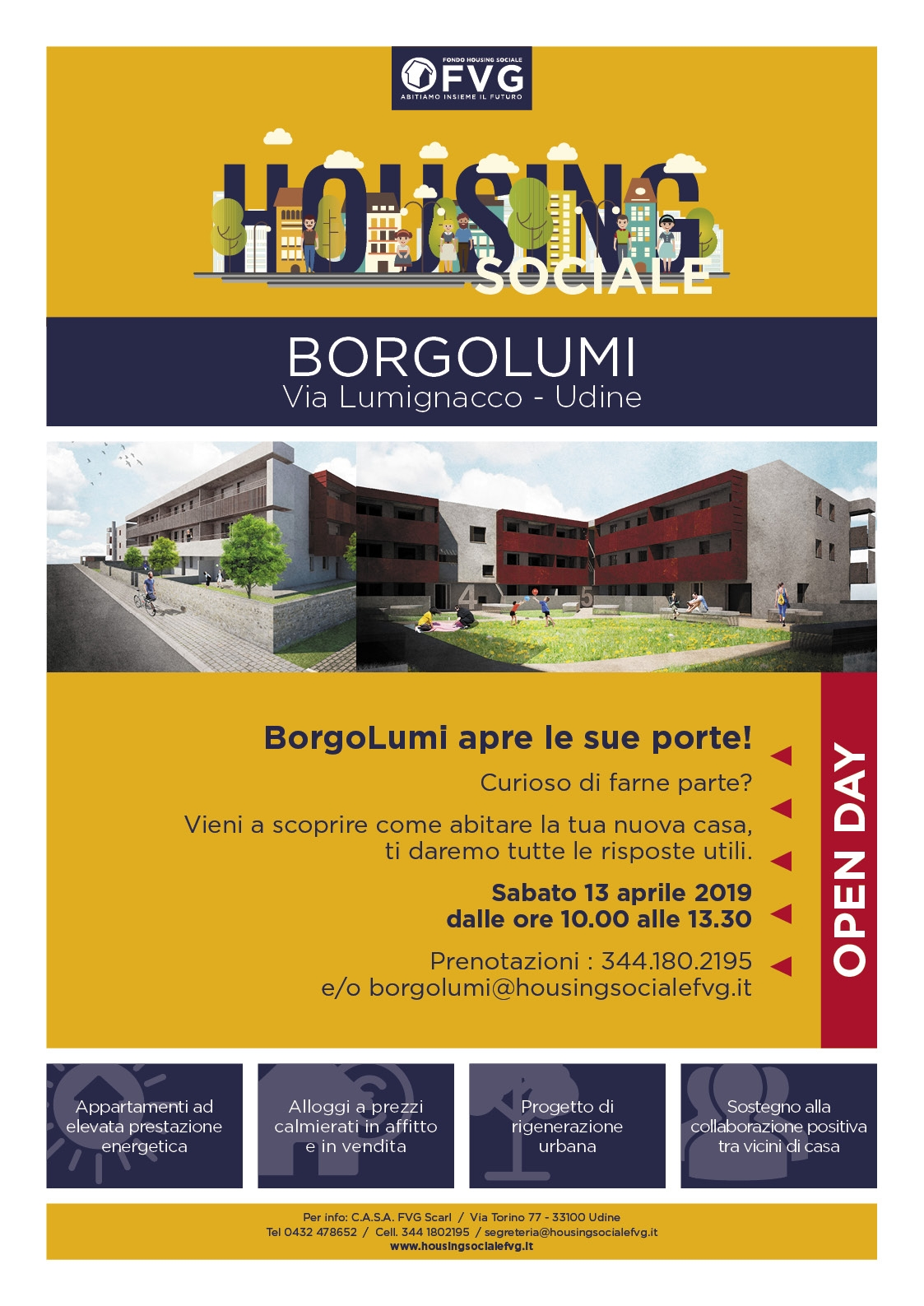 A3_OpenDay